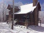 Longview, Eagles Nest, Banner Elk, NC