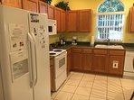 2571 Kitchen