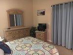 2571 Master Bedroom