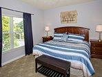 Bear Crossing 304 2 Bedroom Vacation Rental in Pigeon Forge on R