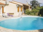 3 bedroom Villa in Vinca, Occitania, France : ref 5548168