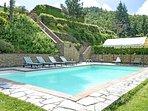 3 bedroom Villa in Adatti, Tuscany, Italy : ref 5247565