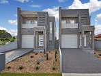 CANLEY HEIGHTS VILLA 45 A  - SYDNEY Modern, 3 Bdrm Sleeps 8