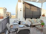 3 bedroom Apartment in diocese of Siracusa, Sicily, Italy : ref 5639305