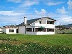 5 bedroom Apartment in Montedor, Viana do Castelo, Portugal : ref 5638707