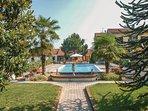 3 bedroom Apartment in Moglia, Piedmont, Italy : ref 5543729