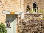 Chapel Cottage is a stunning, character filled property, in the heart of Bourton-on-the-Water