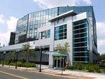 Global Luxury Suites on Prospect Street