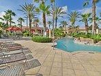 On-site facilities:- Sunbathing deck