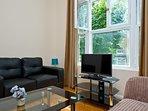 Apartment in London (685660)