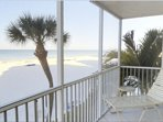 It Doesn't Get Any Better Than This!  Full Gulf Front-Spectacular views from every room