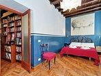 03 borromini bedroom