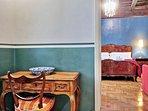 09 borromini living and bedroom view