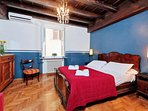 02 borromini bedroom