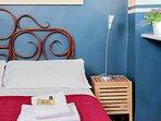 13 borromini bedroom