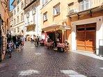 23 borromini street2