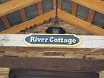 Welcome to River Cottages. One of the Black Mountain's most popular holiday cottages.