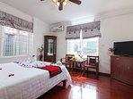 Authentic Vietnam Homestay
