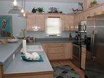 3lvl, kitchen