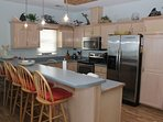 3lvl ,kitchen