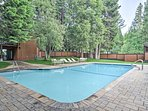 See what else the Lake Forest community has to offer.