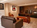 Avocado Apartment 1A - Manchester City Centre