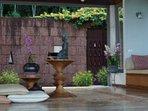 High quality furniture and furnishings