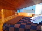Rental Apartment La Molina