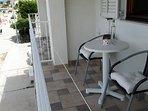 A2(2): terrace