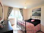 Amazing Location - 2 bed Apartment