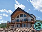 Bear View Lodge