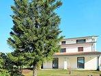 5 bedroom Apartment in Portuzelo, Viana do Castelo, Portugal : ref 5647091