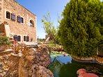 2 bedroom Apartment in Samonas, Crete, Greece : ref 5248619