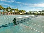 Sweet Home Vacation Rentals, Top Resorts Florida Paradise Palms