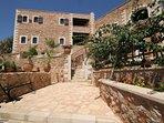 2 bedroom Apartment in Samonas, Crete, Greece : ref 5248620