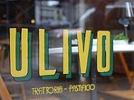 BEST Italian: ULIVO (Olive Tree) 1776 Sunset Cliffs Blvd Wed - Mon (delivery or 10-15 min walk)