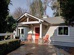 Sacramento Holiday Cottage 11043