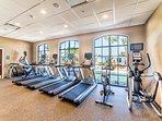 Sweet Home Vacation Rentals, Top Resorts Florida Windsor at Westside