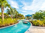 Sweet Home Vacation Disney Vacation Home Rentals, Top Resorts Florida Windsor at Westside