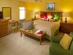 Atrium Beach Resort Beroom 9 (1)