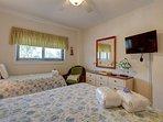 Duneridge 2111 Bedroom 3
