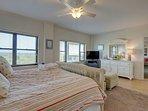 Duneridge 2111 Bedroom 1