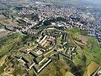 Castell de Sant Ferran (Figueres)