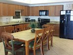 Kitchen  _144053
