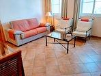 Mobiliario de decoración de la exclusiva Guadarte,  como Islantilla Golf Resort y Marbella Club