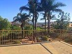 Beautiful L.A. Estate w/ pool—near Malibu,Calabasas,Shopping & Hot Attractions!