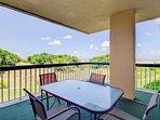 Wonderful Porch To Enjoy Outdoor Living