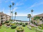Sea Village 4206 - The Sea Village Resort Ocean View