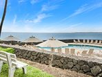 Sea Village 4206 - The Sea Village Resort Pool