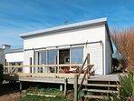2 bedroom Villa in Perros-Guirec, Brittany, France : ref 5650094